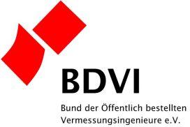 BDVI Logo