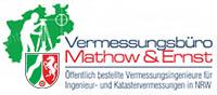 Vermessungsbüro Mathow & Ernst | Leverkusen